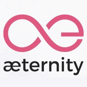 Aeternity kopen via iDEAL