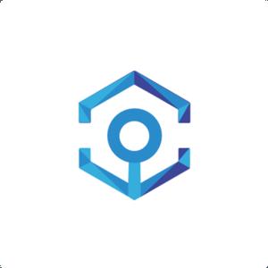 Ankr Network kopen via iDEAL