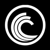 BitTorrent kopen via iDEAL