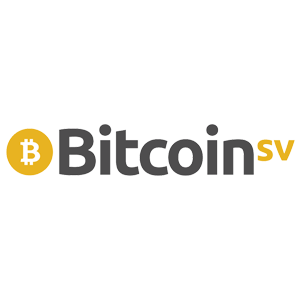 Bitcoin Cash SV kopen via iDEAL