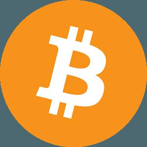 Bitcoin kopen via iDEAL