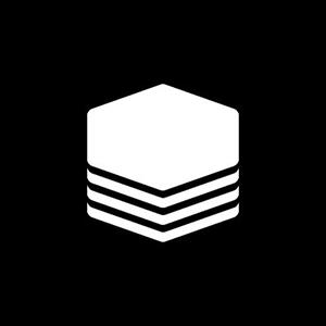 Block Array kopen via iDEAL