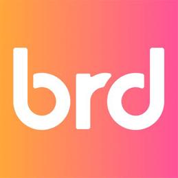 Bread kopen via iDEAL