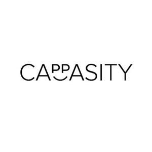 Cappasity kopen via iDEAL