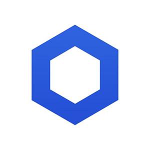 ChainLink kopen via iDEAL
