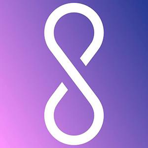 Cosmo Coin kopen via iDEAL