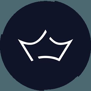 Crown kopen via iDEAL