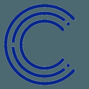 Crypterium kopen via iDEAL