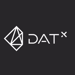 DATx kopen via iDEAL