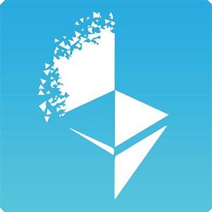 ETF kopen via iDEAL
