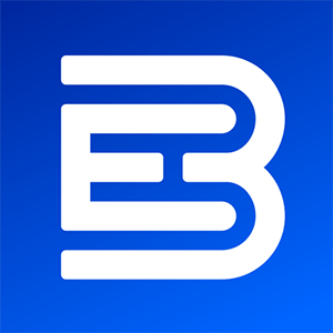 Endor Protocol kopen via iDEAL