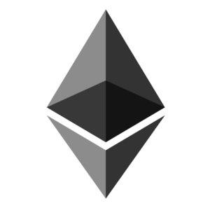 Ethereum kopen via iDEAL