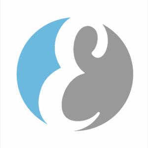 Everipedia kopen via iDEAL