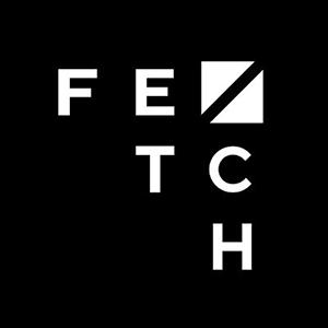 Fetch.AI kopen via iDEAL