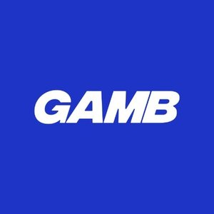 GAMB kopen via iDEAL