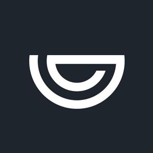 Genesis Vision kopen via iDEAL