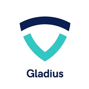 Gladius Token kopen via iDEAL
