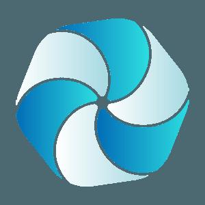 High Performance Blockch kopen via iDEAL