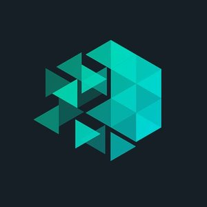 IoTeX kopen via iDEAL