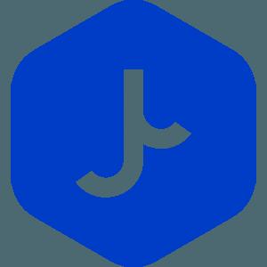 Jibrel Network kopen via iDEAL