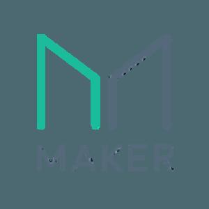 Maker kopen via iDEAL