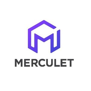 Merculet kopen via iDEAL