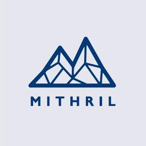 Mithril kopen via iDEAL