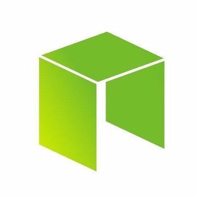 NeoGas kopen via iDEAL