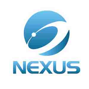 Nexus kopen via iDEAL