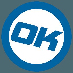 OKCash kopen via iDEAL