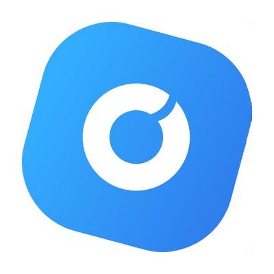 OPEN Platform kopen via iDEAL