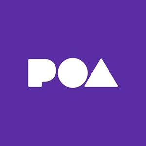 POA Network kopen via iDEAL
