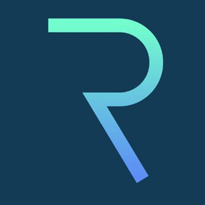 Request Network kopen via iDEAL
