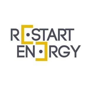 Restart Energy kopen via iDEAL