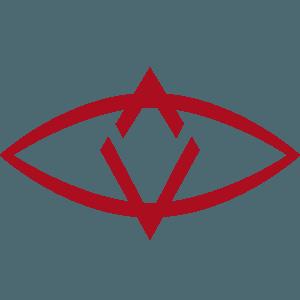SingularDTV kopen via iDEAL