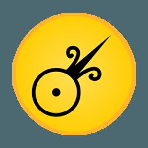 Solaris kopen via iDEAL