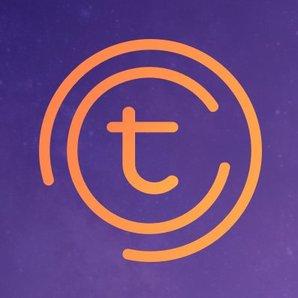 TomoChain kopen via iDEAL