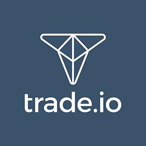 Trade Token kopen via iDEAL