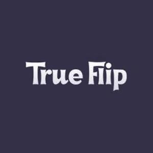 TrueFlip kopen via iDEAL
