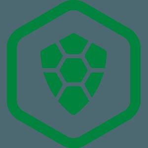 TurtleCoin kopen via iDEAL