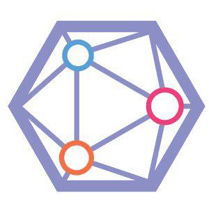 XYO Network kopen via iDEAL