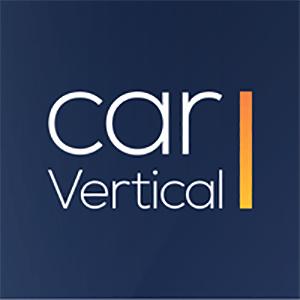 carVertical kopen via iDEAL