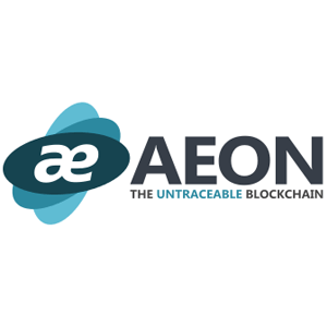Aeon kopen via iDEAL