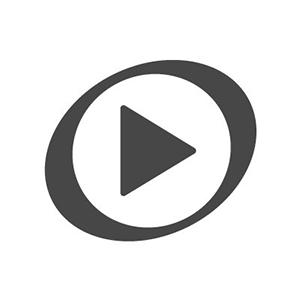 BitTube kopen via iDEAL