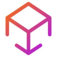 Blockparty kopen via iDEAL