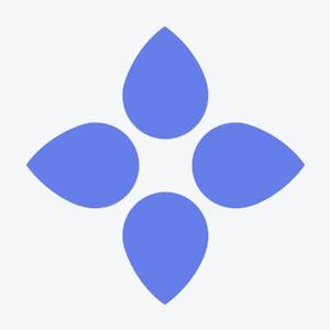 Bloom kopen via iDEAL