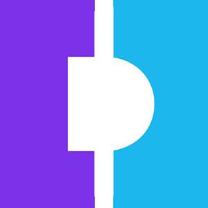 Digitex Futures kopen via iDEAL