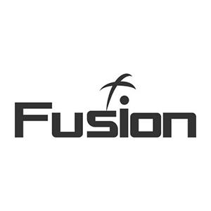 Fusion kopen via iDEAL