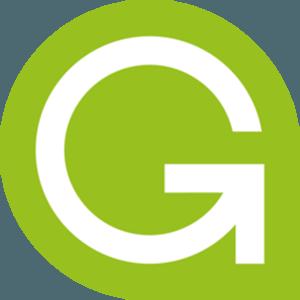 GameCredits kopen via iDEAL