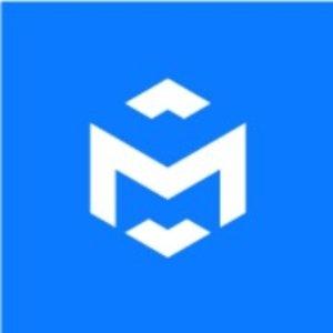 MediBloc kopen via iDEAL